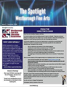 Newsletter Nov thumbnail.JPG