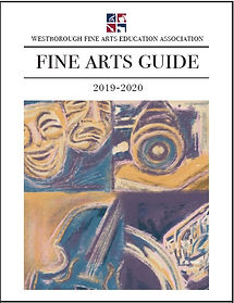 WFAEA Fine Arts Guide Cover.JPG