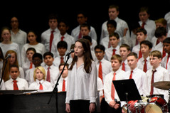2018 Gibbons Chorus 559.jpg