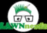 LAWNnerds Circle Logo Website1-01.png