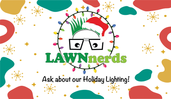Lawn Nerds Website Christmas Ad.png