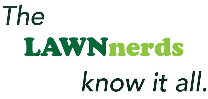 Lawn Nerds Know It All.png