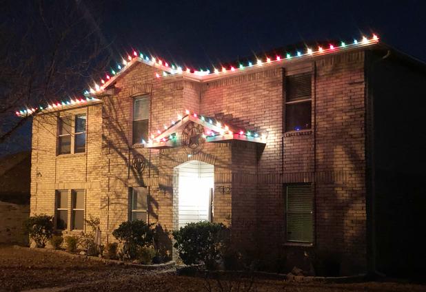 Christmas Lights JSmith.png