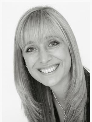 Penny George Hypnotherapist & Coach in Harpenden