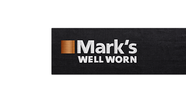 marks_well_worn_logo_stitched_FINAL_right_d_preview.png