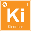 Kindness_Logo_with_Knockout.png