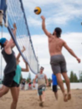 Sports Photography Calgary