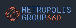 Metropolis Logo 5.png