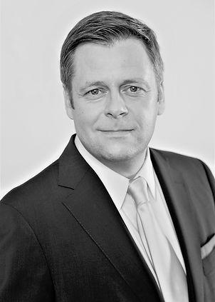 Ulf Bauer SW.jpg