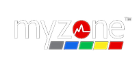 myZone_edited.png