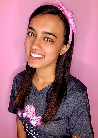 Celine pink wall.jpg