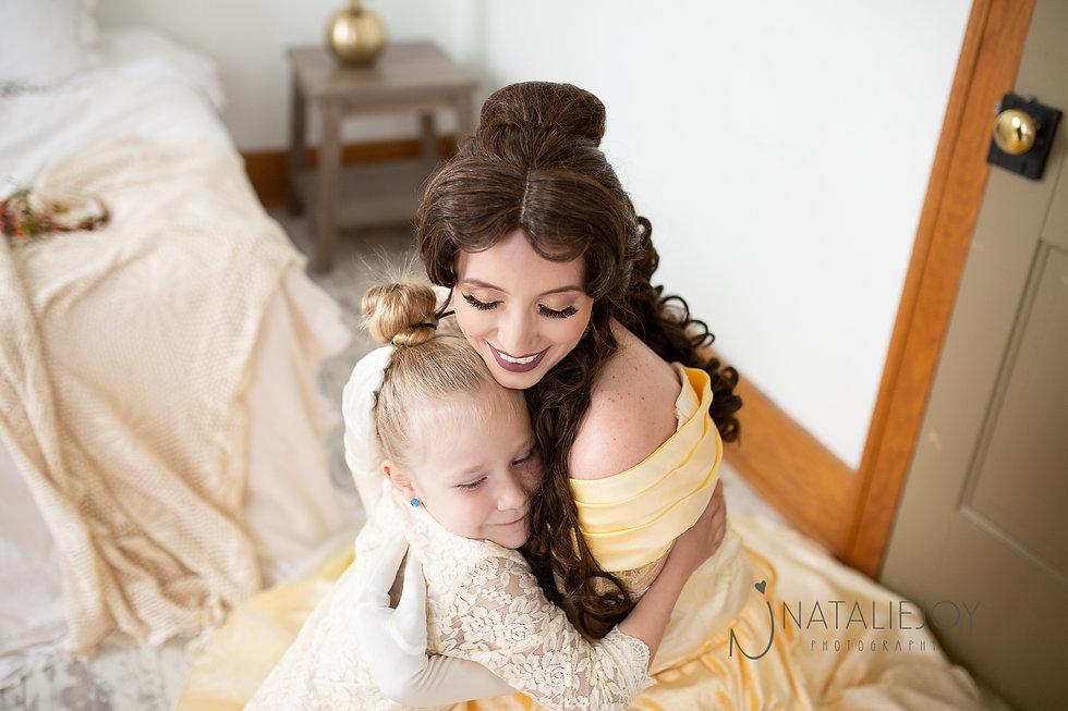 princessMay19-50.jpg