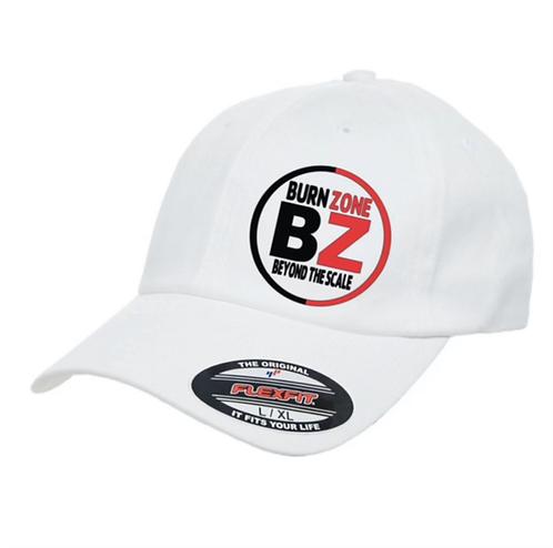Burn Zone Hats