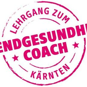 Das sind die Jugendgesundheits-Coaches des BG Tanzenberg