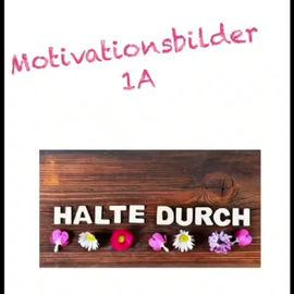 Motivationsvideo 1A