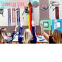 Schulsachen für unterstützungsbedürftige Familien in Kärnten
