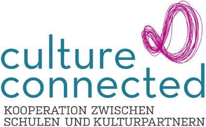 culture connected_72dpi_rgb