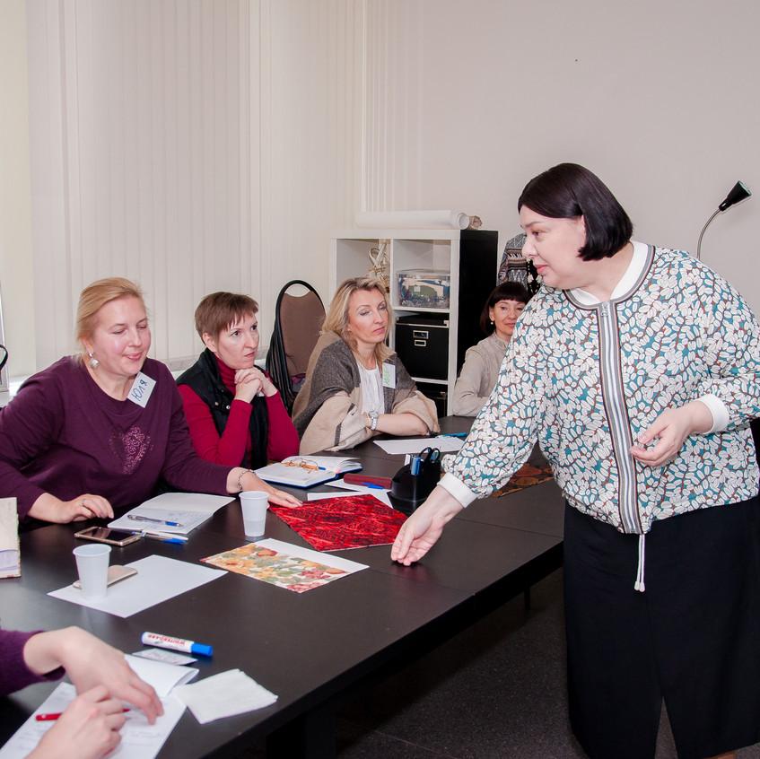 Стильный переворот с Ольгой Меньшиковой-6