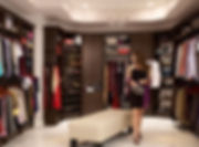 big-walk-in-closets-for-girls.jpg