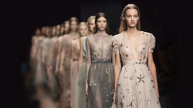Дизайн одежды.Секреты от кутюр. Курс для дизайнеров одежды