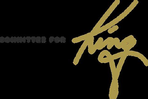 CFK signature.png
