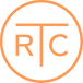 TRC icon.png