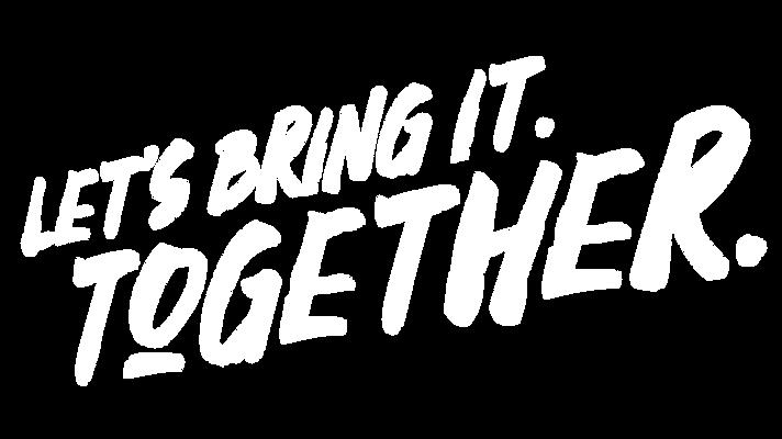 Bring it together header-01.png