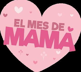 logo mama.png