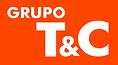 logo tyc.png