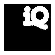 LOGO IQ.png