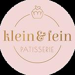Logo Katja gold.png