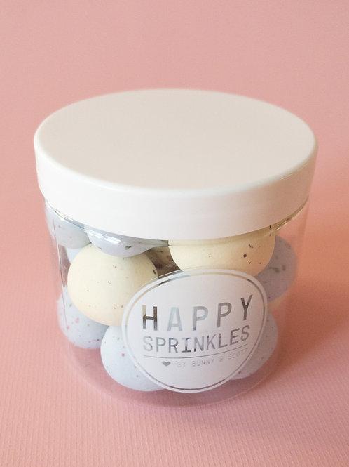 Happy Sprinkles - Mrs. Bunny Trüffeleier