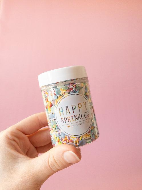 Happy Sprinkles - Confetti