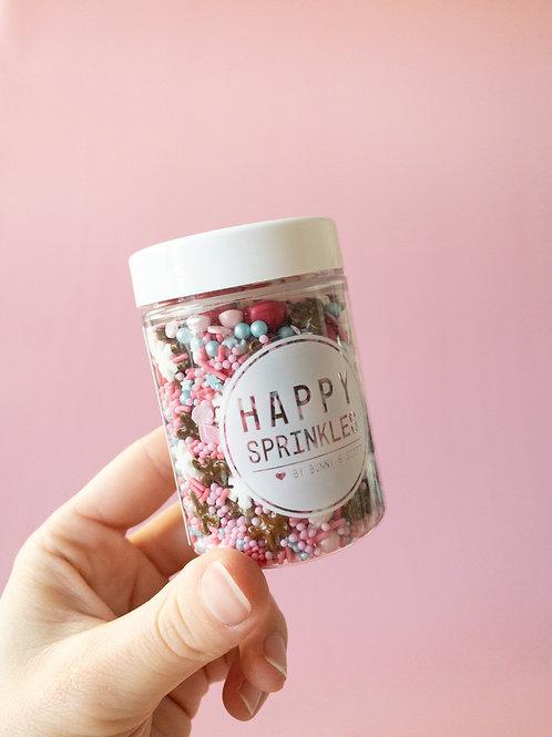 Happy Sprinkles - Xmas