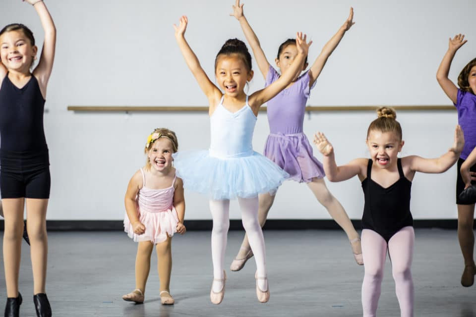rdc ballet1.jpg