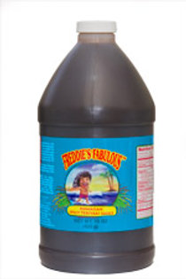 Hawaiian Coconut Pineapple Barbeque Sauce 83oz.