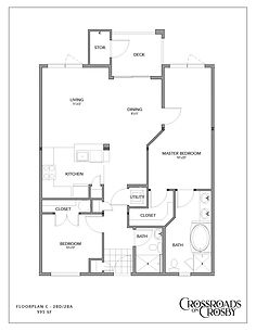 floorplanc.jpg