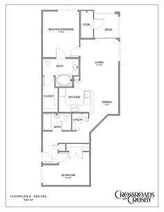 floorplanb.jpg