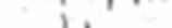 RH_IOT_HiRes-RGB-W.png