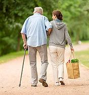 caregiver with senior walking photo.jpg
