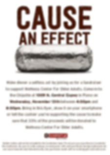 chipotle web-FB graphic.jpg
