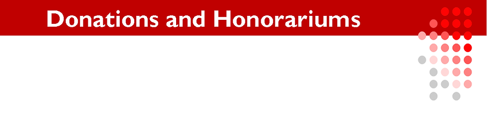 Donations and Honorariums graphic.png