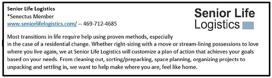 Senior LIfe Logistics.jpg