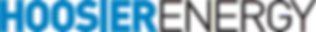 hoosier-energy-logo.png