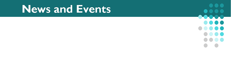 News and Events graphic.png