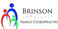 brinson.jpg