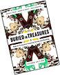 Buried in Treasures book cover.jpg