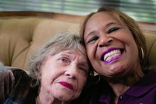 caregiver with senior worman.jpg