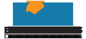 Logo-BEF-Website.png