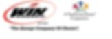 logo_win_energy2.png